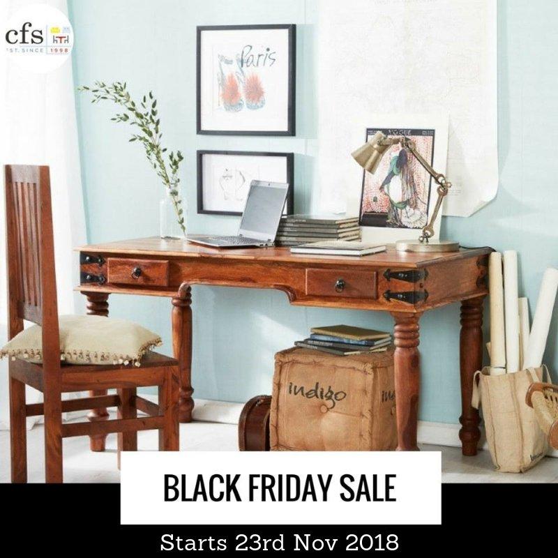Choicefurniturestore On Twitter Black Friday Furniture Deals