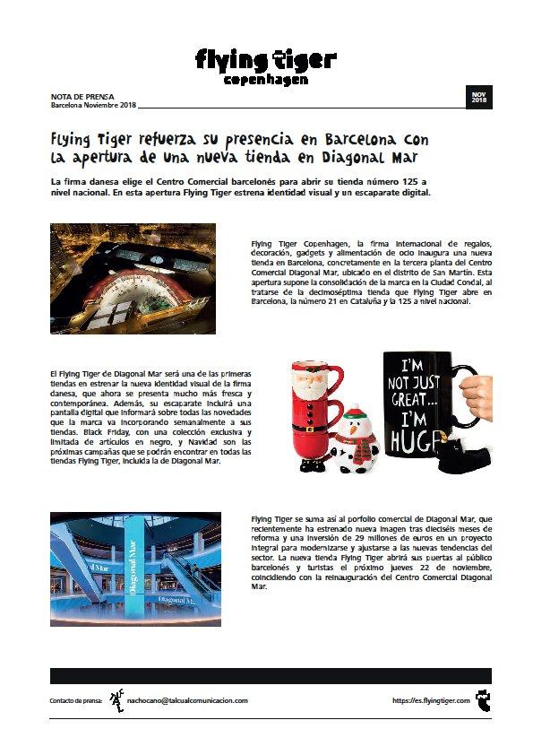 Flying Tiger Espana Flyingtigeres Twitter