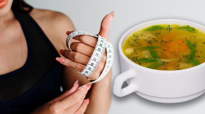 Как Похудеть В Зиме. Как похудеть зимой? Секреты зимнего похудения
