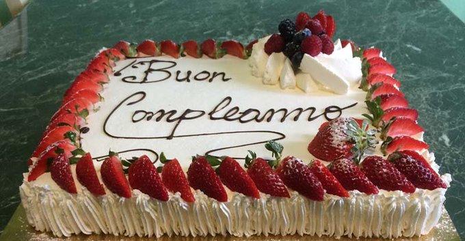 A Max PACIORETTY Auguri di buon compleanno!!! Happy Birthday!!!