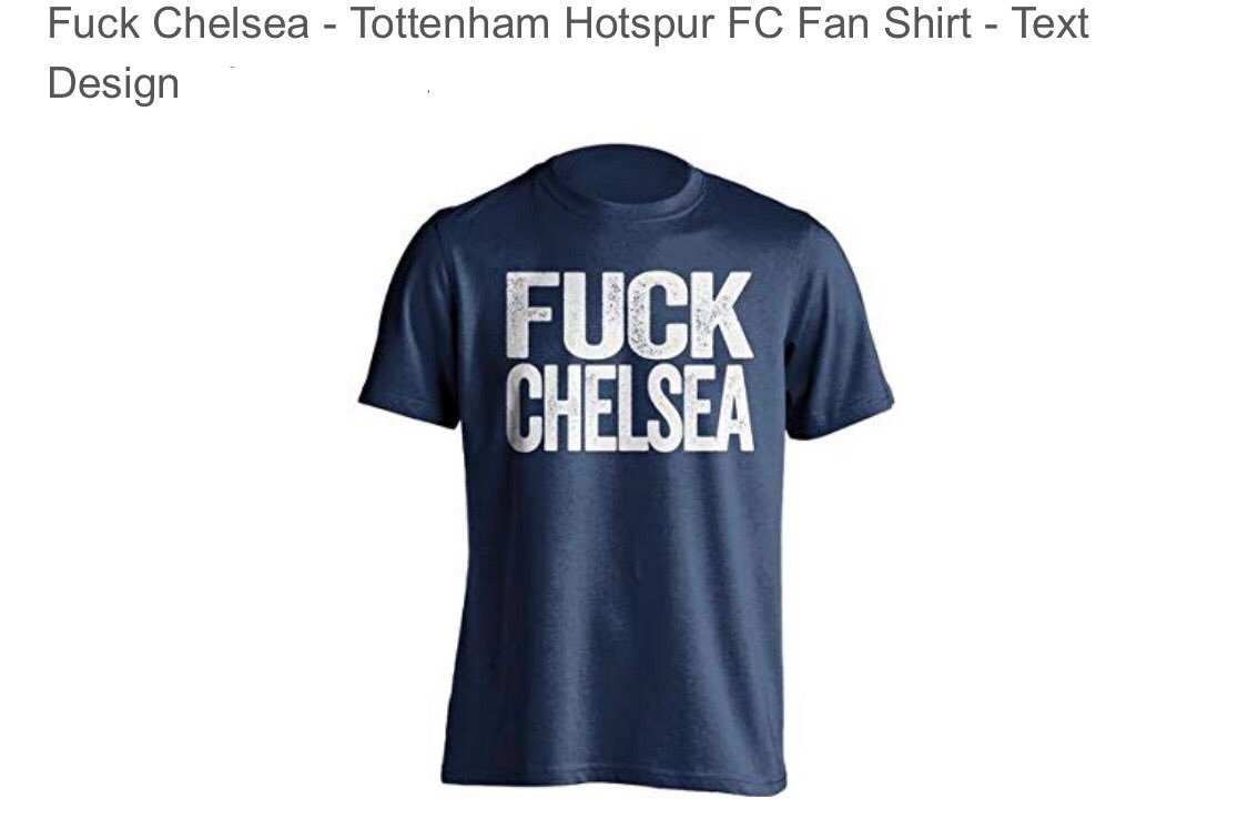 Fuck of chelsea — pic 4
