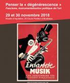 Cougar De Rouen Cherche Jeune Puceau Pour Première Fois
