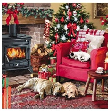 Sit back and relax and buy your Christmas cards online this Christmas. Make your family and friends smile with a card. Free UK Delivery http://ow.ly/ZYYY30mDME0    #onlineshopping #relax #buycardsonline #onlinecardshop #christmasiscoming #christmascards #buychristmascards #xmas
