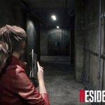 Image for the Tweet beginning: 15 minut z Resident Evil