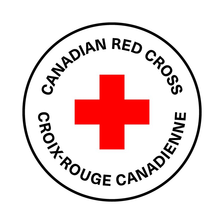 30ed5c848c9 ... Canadian Red Cross will receive a minimum of 5% of your purchase total!  Click here to Shop and Donate! http   bit.ly 2BolkZQ  pic.twitter.com ImAMf27HzN