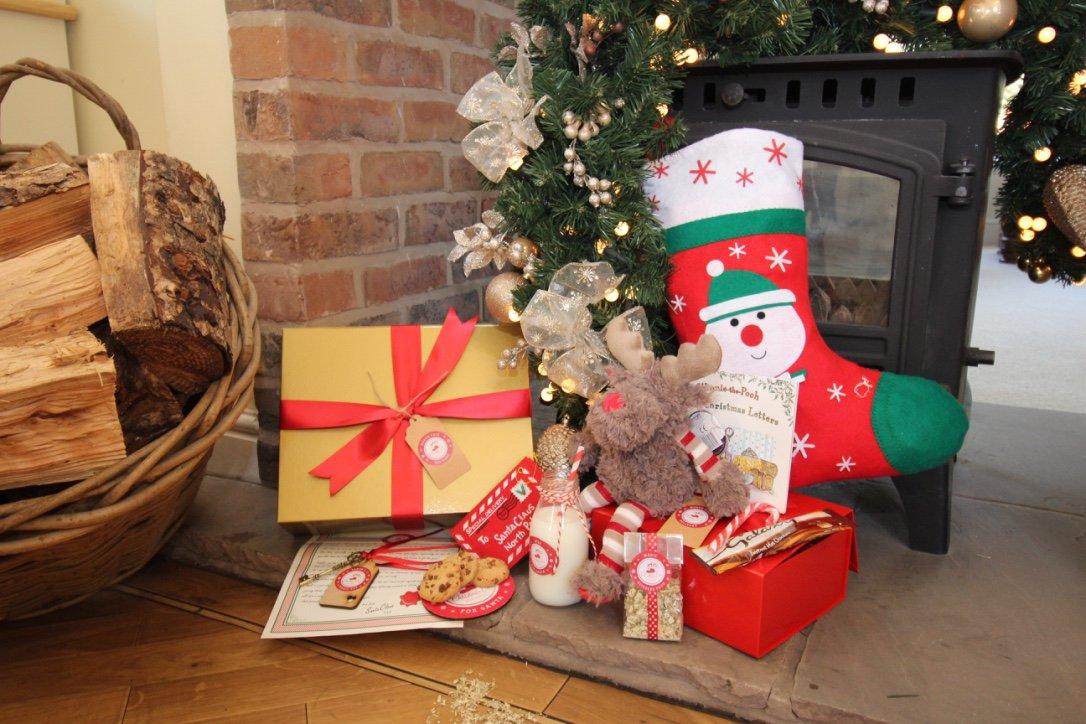 Christmaseveboxshop At Xmaseveboxshop Twitter