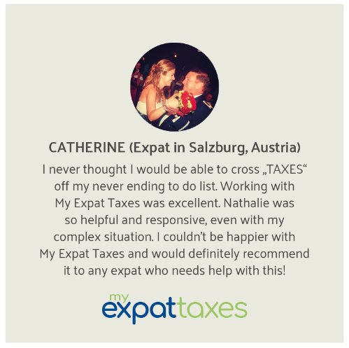 MyExpatTaxes photo