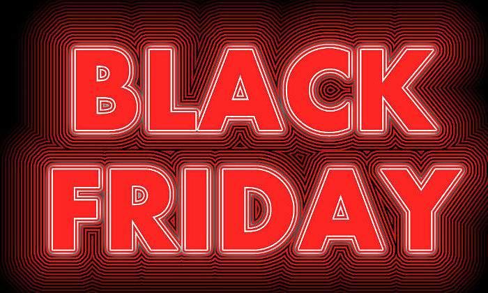9dffda3f6f ... icias 9506191 11 18 Black-Friday-2018-las-ofertas-y-descuentos-que- preparan-Amazon-Zara-El-Corte-Ingles-o-Media-Markt.html  …pic.twitter.com MTTFH1Uas7