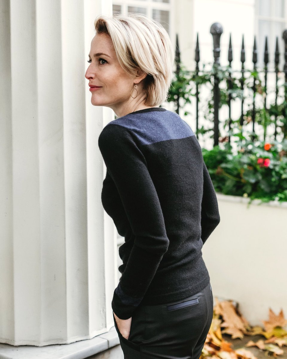 Twitter Gillian Anderson nudes (74 photos), Ass, Cleavage, Instagram, braless 2019