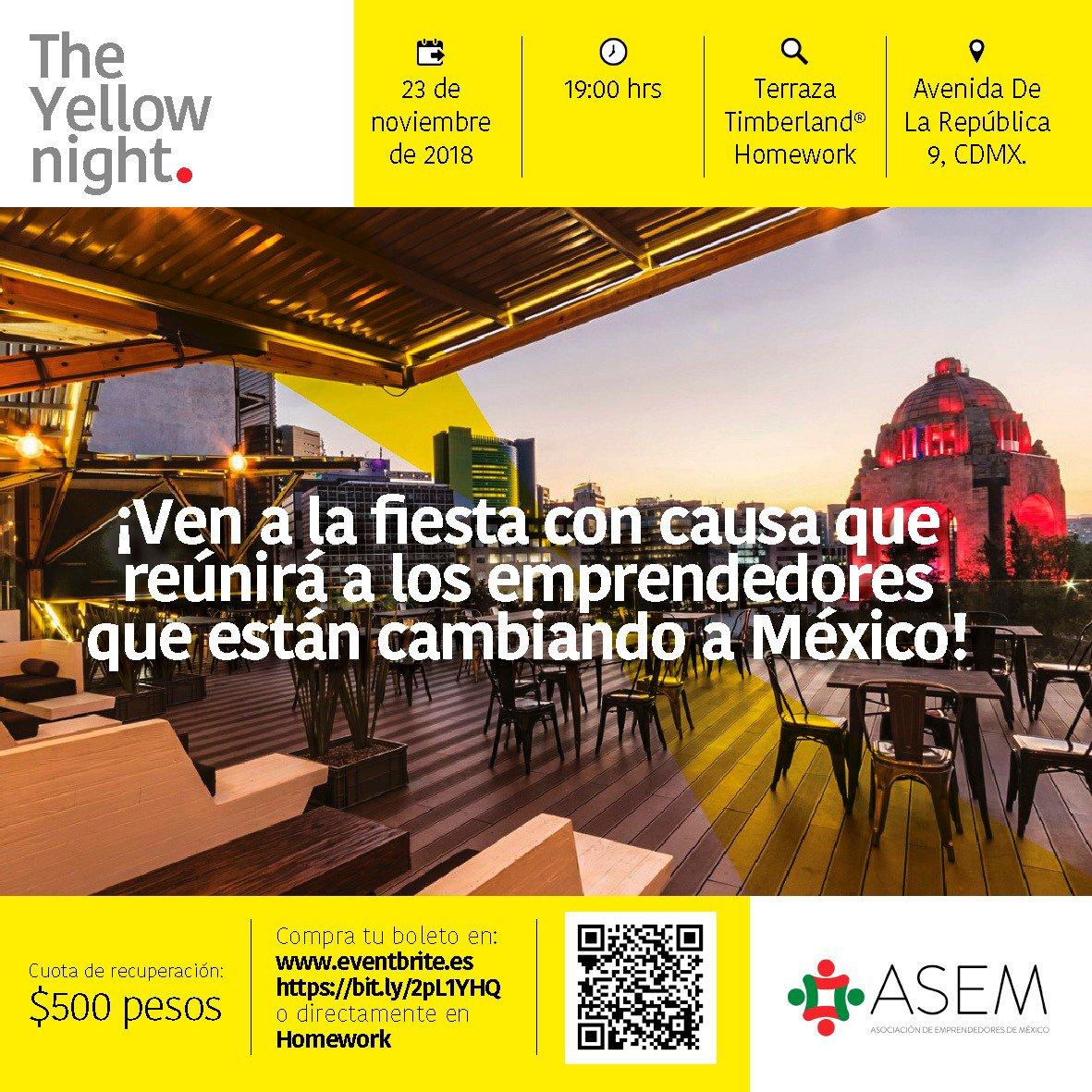 Homework México 1 Cdmx 2019 On Twitter Si Les Gustó Lo