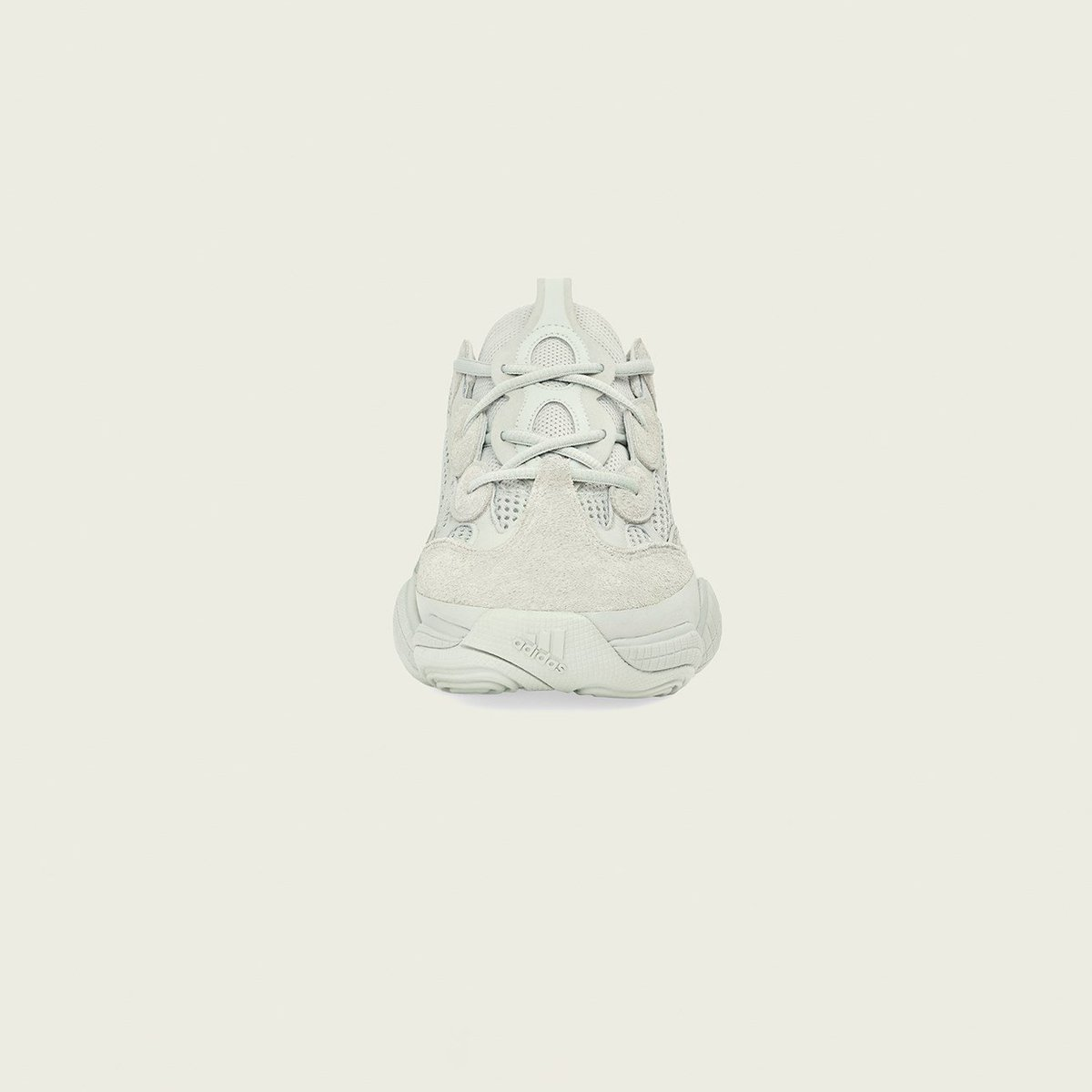 48ae1e8bf Registration closes on Nov 29th at 10.00 (CET). In-store pick up date is  Nov 30. Raffle page  https   bit.ly 2zk1Ggi  YEEZY500pic .twitter.com jhwhXnQaZg