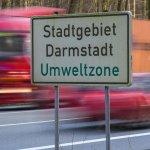 #Darmstadt Twitter Photo