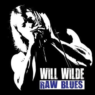 Check out Will Wilde's Raw Blues CD at; https://goldharps.com/will-wilde.html  @24ktharp @_TRTB  #willwilde #rawblues #cd #RockStar #musician #seydel #harmonica #Brighton #sussex #uk #stockingfiller #Wednesday #Christmas #gifts #present #player #buy #order #onlineshopping #SmallBiz #shoplocalpic.twitter.com/thmNkuEEmK