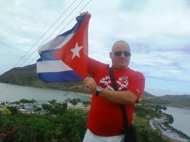 Tag moneyflight en El Foro Militar de Venezuela  DsiTdgpWwAAR7u1
