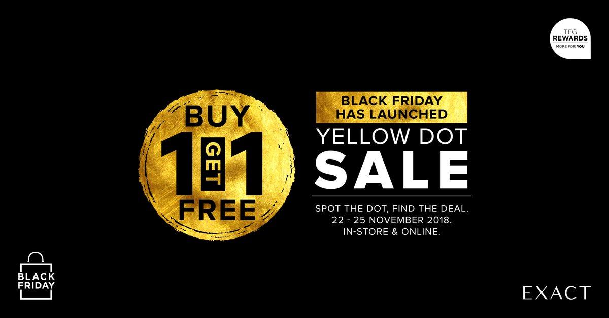 spot store sale