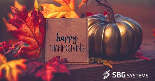 May you find all joys and happiness that this warm and heartfelt wish can bring. Happy Thanksgiving!