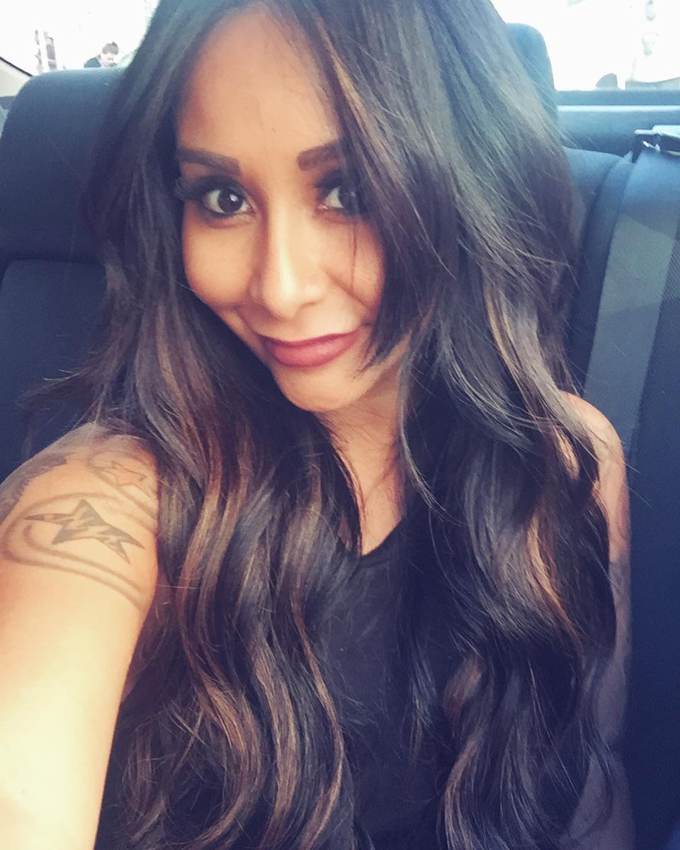 Selfie Snooki naked (19 photos), Tits, Is a cute, Twitter, legs 2018