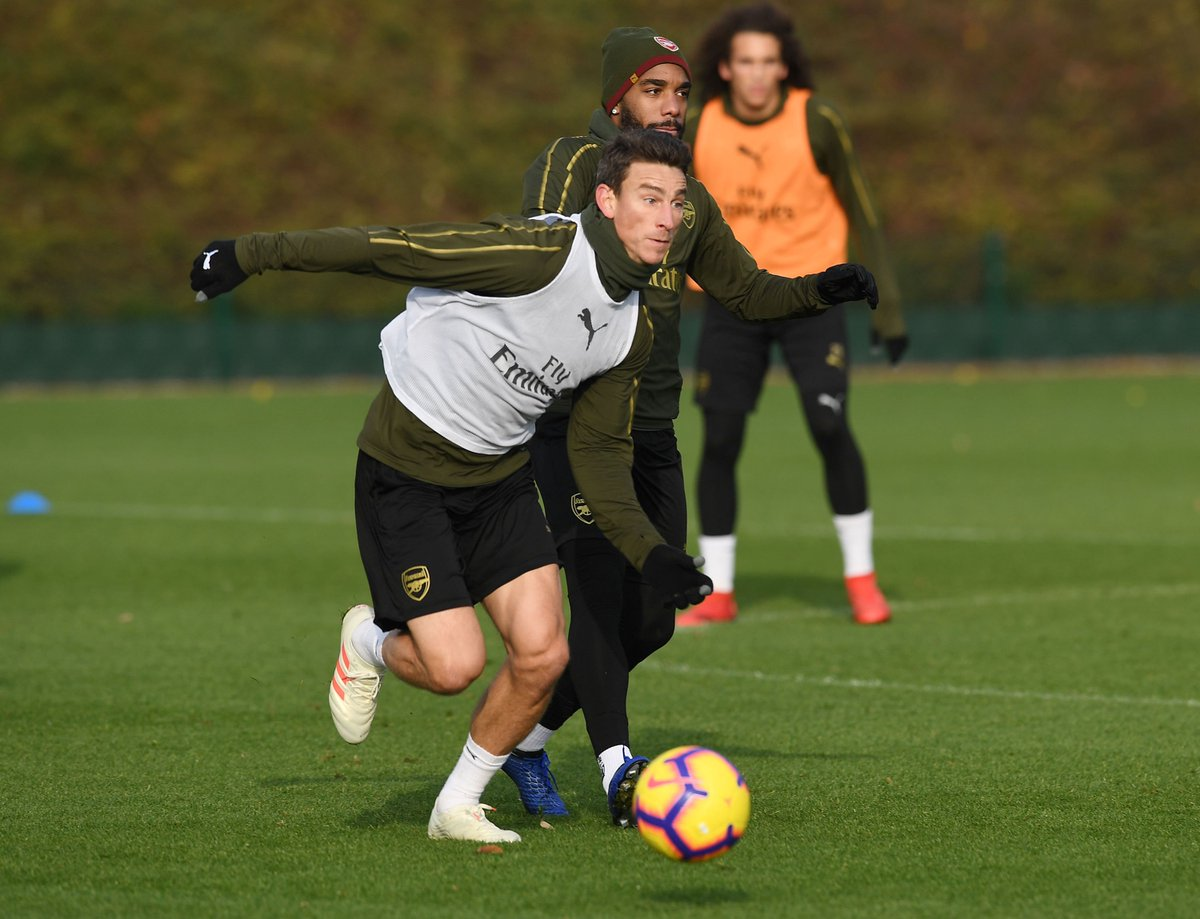 The Arsenal Injury Thread - Page 17 DsidwNTWsAUX_y7
