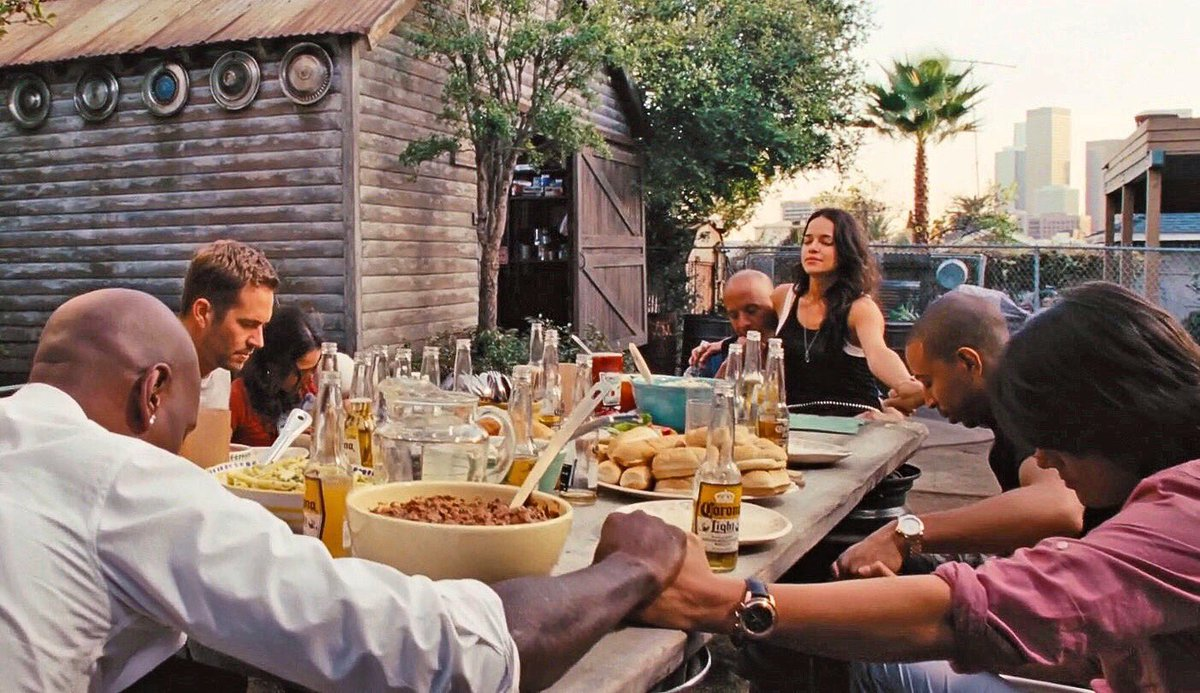 Be thankful for those you love, tomorrow and every day. #Thanksgiving #TeamPW
