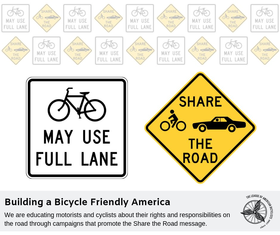 Erotic amateur bicycle league of america decals