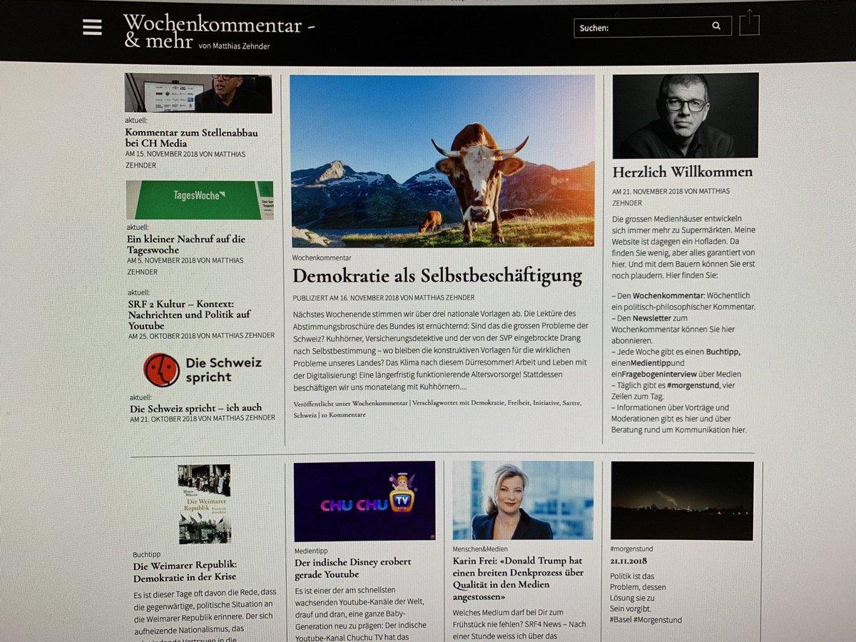 ebook integrating macs into windows networks