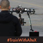 Image for the Tweet beginning: Learn with Altex how to