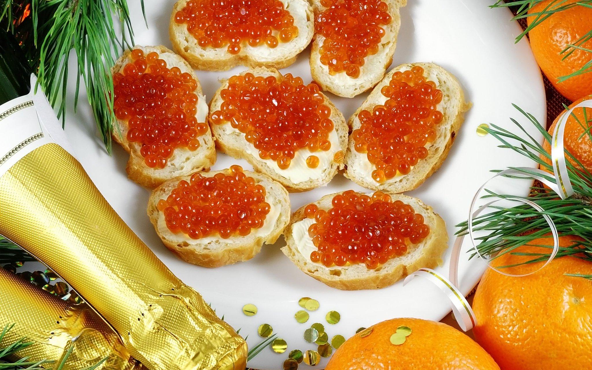 качества новогодние кулинарные пожелания про еду кинзу, кориандр