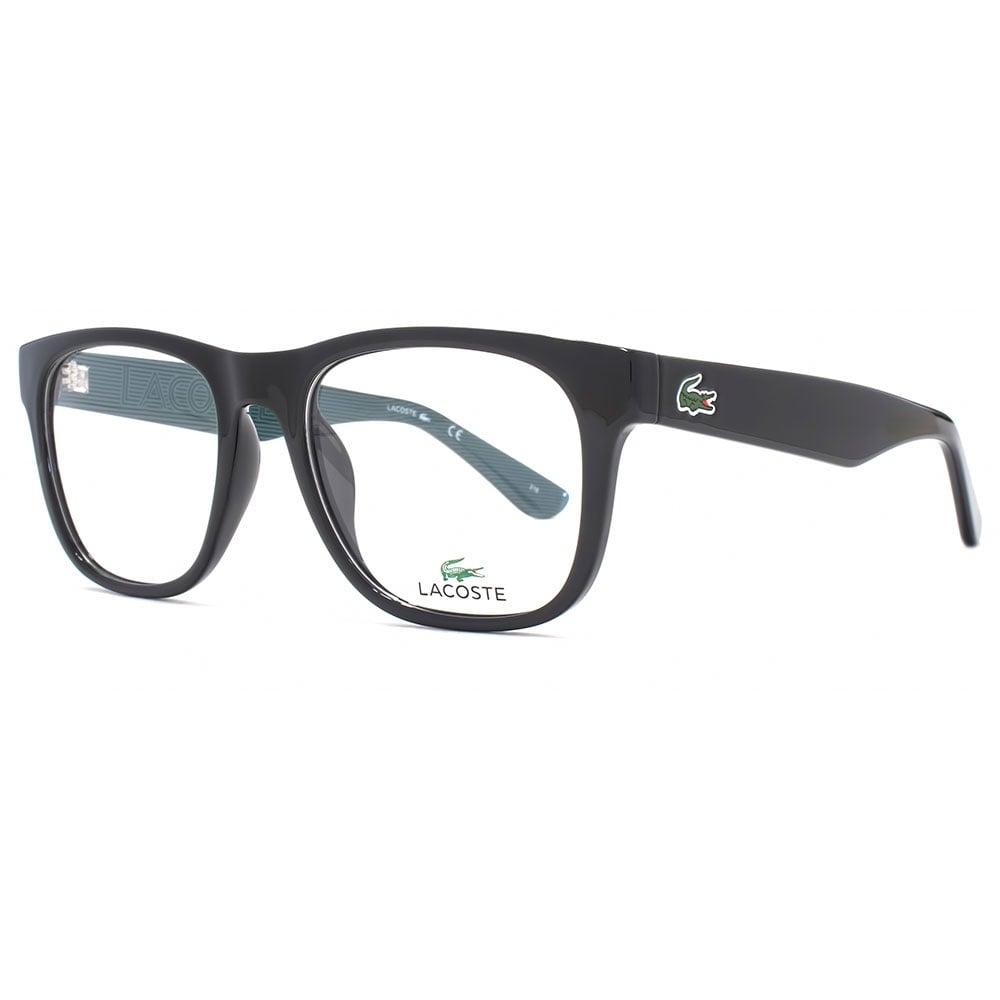 e026fd196a17 ... Stocking Fillers https   www.redhotsunglasses.co.uk 20-and-under-stocking-fillers-t1486  … FREE UK delivery until after Christmas (Free UK Next Working ...