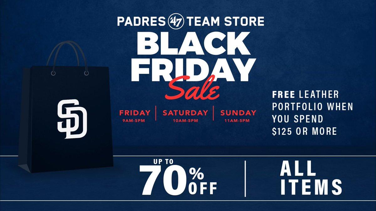 50fcf1b8b3 San Diego Padres on Twitter