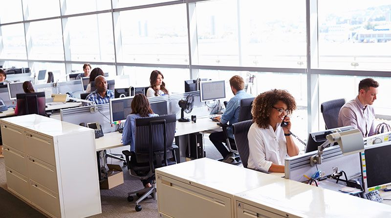 Tableau Software On Twitter Discover How Charlesschwab S Contact Center Team Created A First Class Experience For Their Customers By Diving Into Call Center Data Https T Co Pifigcytg3 Https T Co Docjwmfj8e