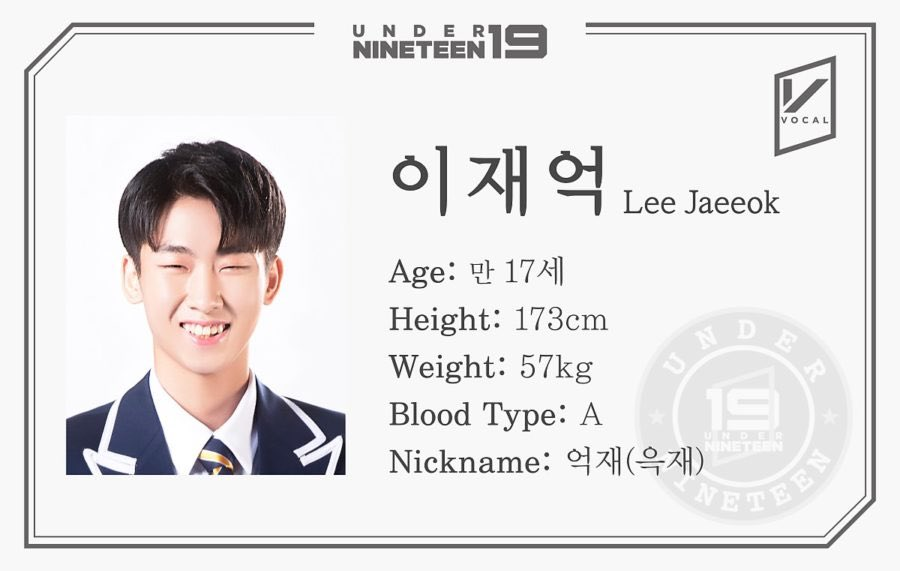 Wei On Twitter Jay Chang Ìœì´ì°½ Birthday March 8th 2001 Height 174 Cm 5 9 Weight 59 Kg 130 Lbs Blood Type O Nationality Chinese American Jay Facts New York He Is South park's official page for eric theodore cartman. twitter