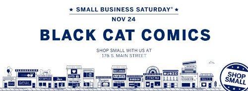 Black Cat Comics Blackcatcomics1 Twitter