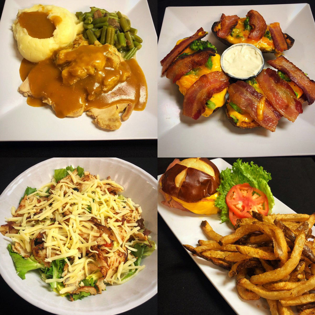 $7.99 Lunch Specials until 8pm #lunch #eat https://t.co/A97BluXdEu