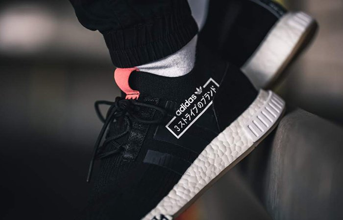 f64f89cf2c64f ... https   fastsole.co.uk sneaker-release-dates nmd adidas-nmd-racer-pk- alphatype-black-bb7041  …  Fastsole  adidas  NDM   Pinkpic.twitter.com B10w5tIG3N