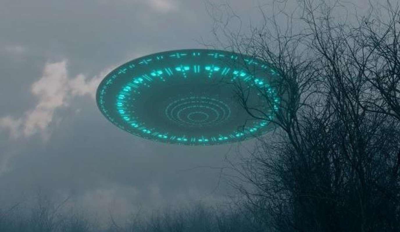 Уфологи утверждают, что земляне не готовы к атаке НЛО