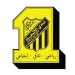 #من_اجل_الاتحاد Twitter Photo