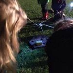 Image for the Tweet beginning: Bewerley Park initiatives. #teamwork @AHS_YearEd