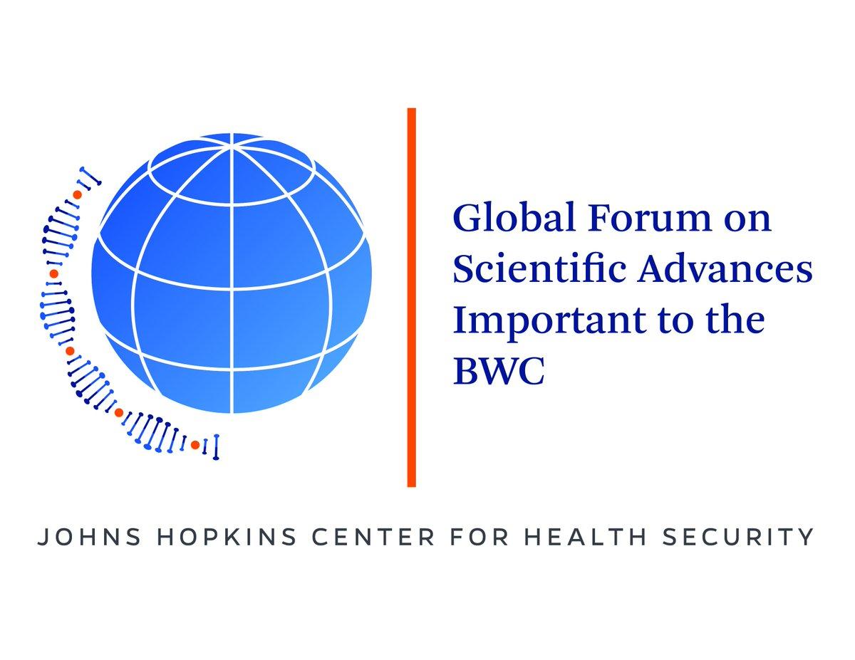 Johns Hopkins Center for Health Security