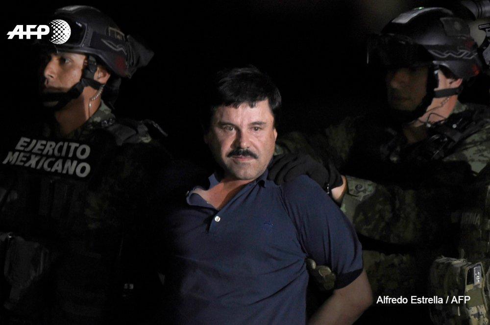 Tag Últimahora en El Foro Militar de Venezuela  DsjLm3UXcAAB-UJ