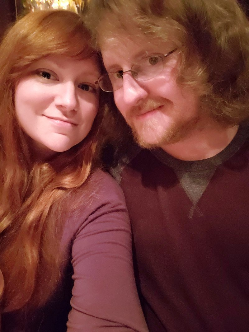 Proton Jon On Twitter Happy Birthday To My Beautiful Wife Lucahjin Whom I M Had Many Adventures With And Look Forward To Having Many More Love You Sweetheart Congrats On Finally Being Able Ask anything you want to learn about lucahjin by getting answers on askfm. proton jon on twitter happy birthday