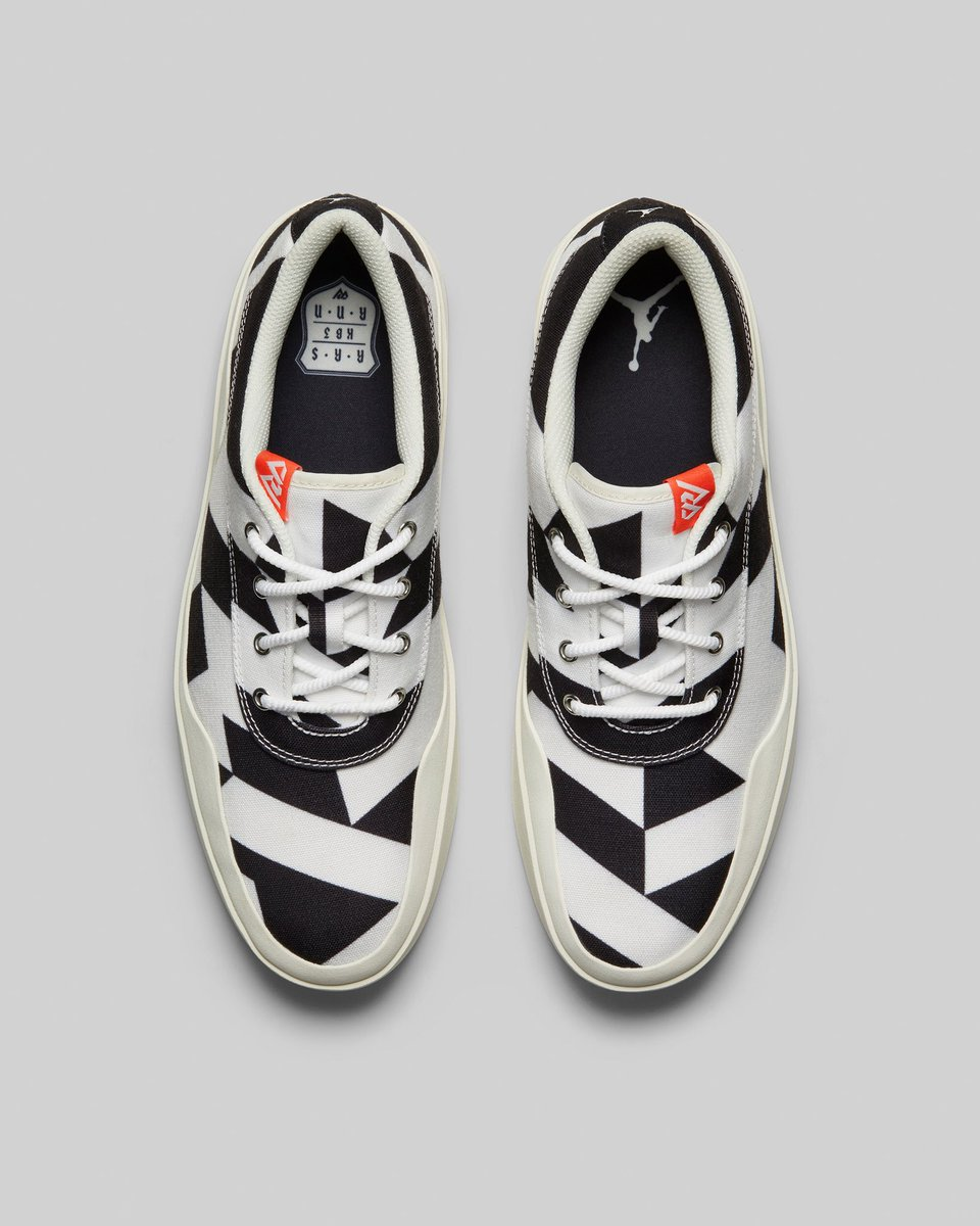 10710b4d76a498 I wanted to design a shoe that was comfortable and easy to wear. The Westbrook  0.3 is out now  whynot https   swoo.sh 2DRw2L1 pic.twitter.com f4E4ITvpfV