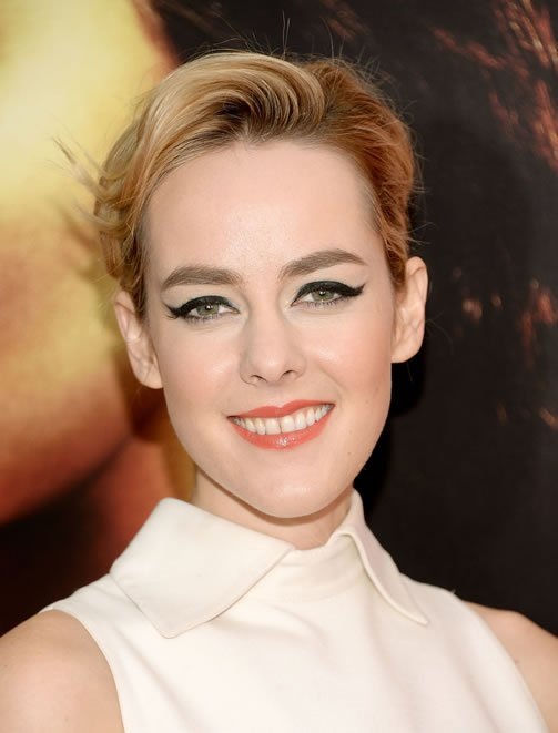 Happy Birthday Jena Malone