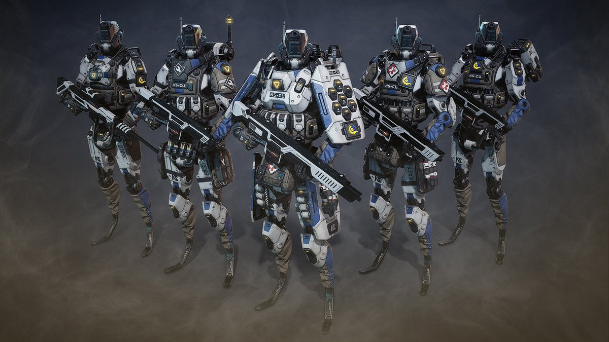 planetside 2 on twitter nanite systems operatives are remote
