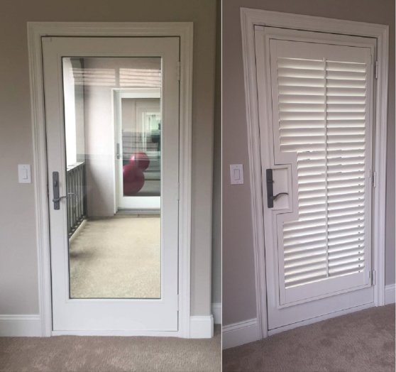 budget blinds san diego oceanside budgetblinds frenchdoor northcounty sanmarcos carlsbad encinitas oceanside delmar windowtreatmentspictwittercomwaoa9tel06 budget blinds of north county san diego on twitter