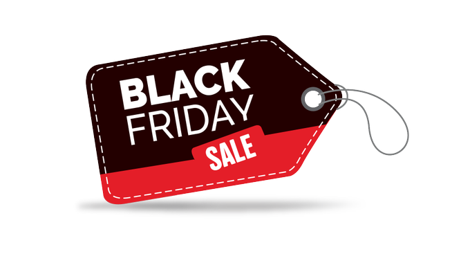 Black Friday Sales on all our sites including https://t.co/NRCuyTH6rc and https://t.co/AxmWNpndAp https://t
