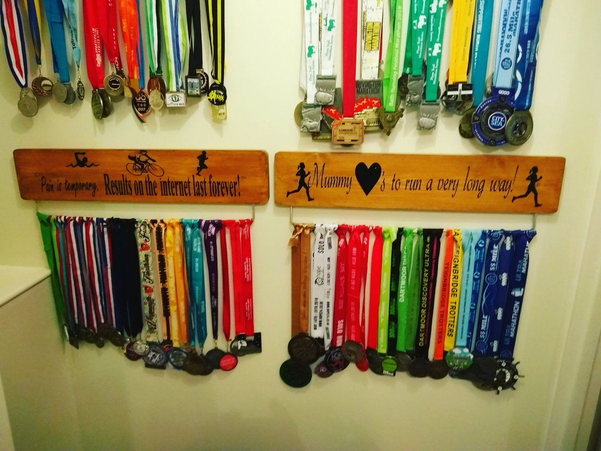 @UKRunChat @letsdothisrace We love races with🏅 plus it's keeps our business going!!!! gbmedalboards.com