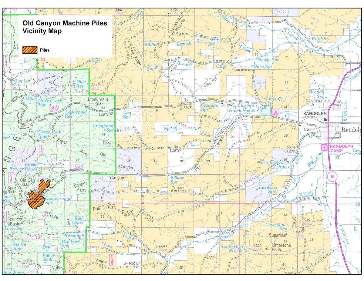 Indian Creek Utah Map.Utah Fire Info Utahwildfire Twitter