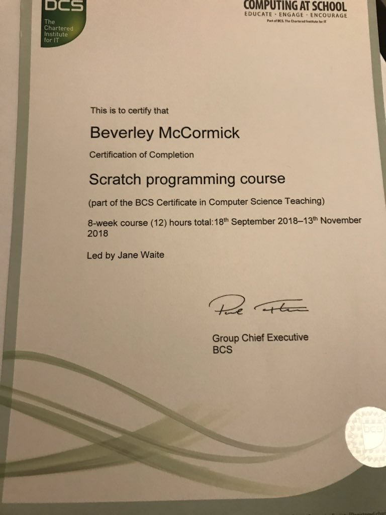 Beverley Mccormick On Twitter Super Excited To Receive This