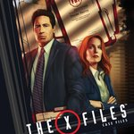 Image for the Tweet beginning: 💀 @IDWPublishing Releases #TheXFiles: 'Case