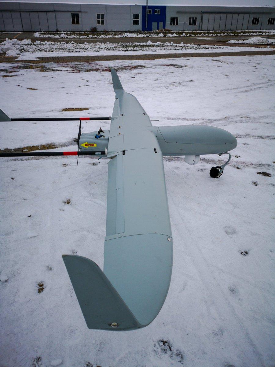 ar drone 1.0